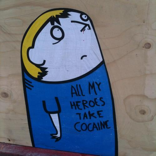 Alexthedroog's avatar