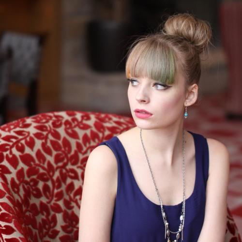 Emily Marie Proper's avatar