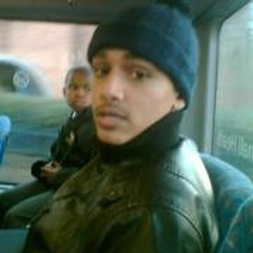 Salih Ibrahim 1's avatar