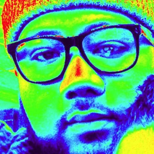 erupt909's avatar