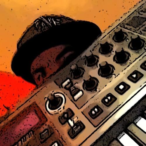 MikeDeeZy's avatar