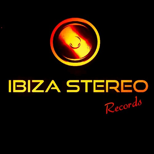 IBIZA STEREO Records's avatar
