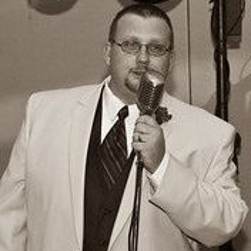 Donnie Morrison 2's avatar