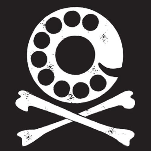 The Latenight Callers's avatar