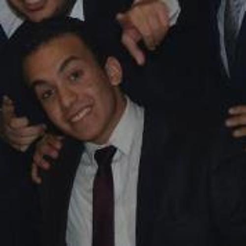 Shefo201's avatar