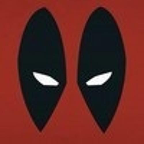 richiegabs's avatar