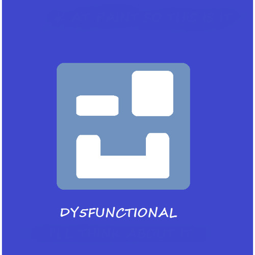 Dy5functional's avatar
