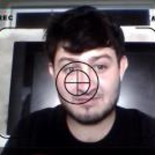 PePonn Colombo's avatar