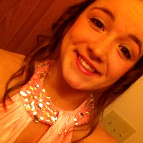 Kacey Felts's avatar