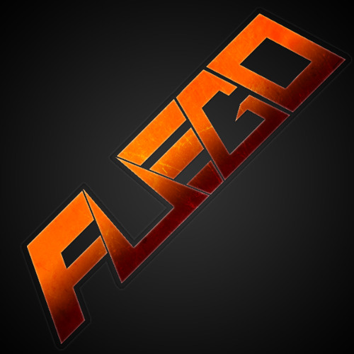 Fuego's avatar