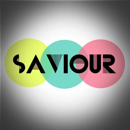 The Official Saviour's avatar