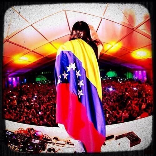 Armando Osuna's avatar