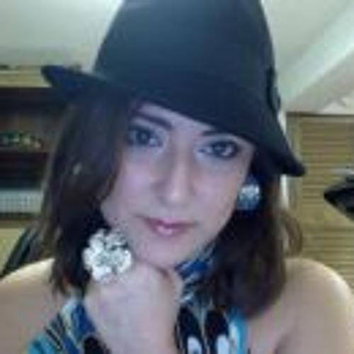 Judith Guarin's avatar