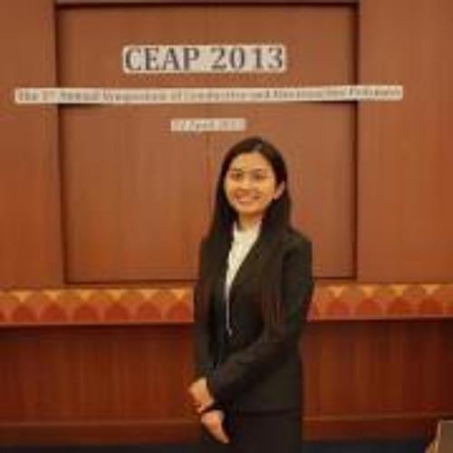 Sairung Changkhamchom's avatar
