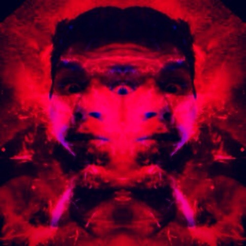 kosmickowboy's avatar