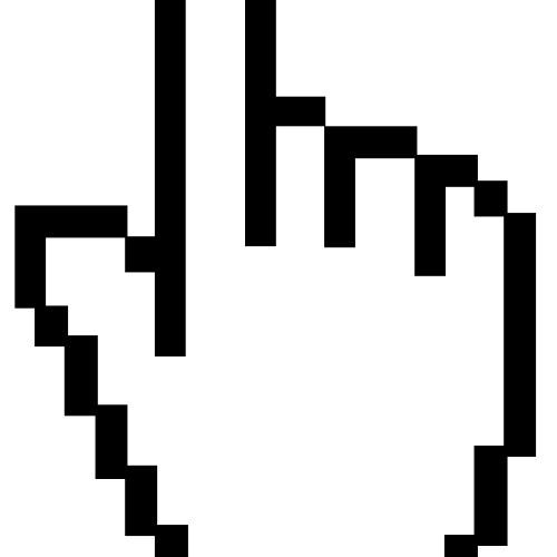 MindPoked's avatar