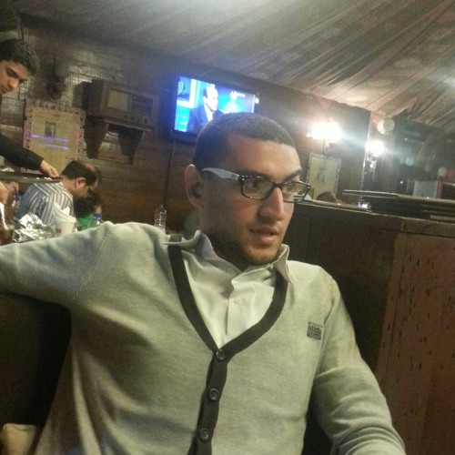 ameer sharkh's avatar