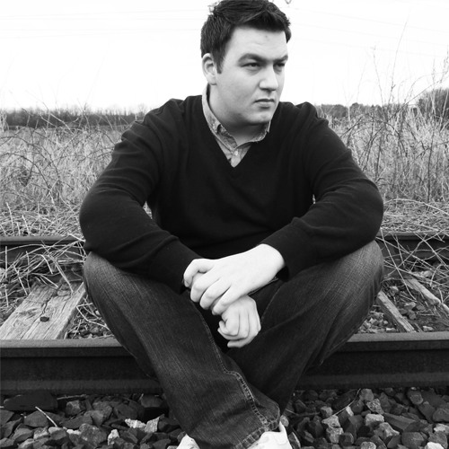 JordanRobson's avatar