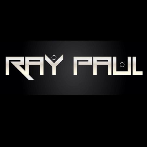 RAYPAUL's avatar