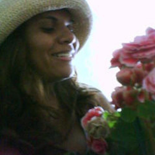 Maria Da Pinheiro's avatar