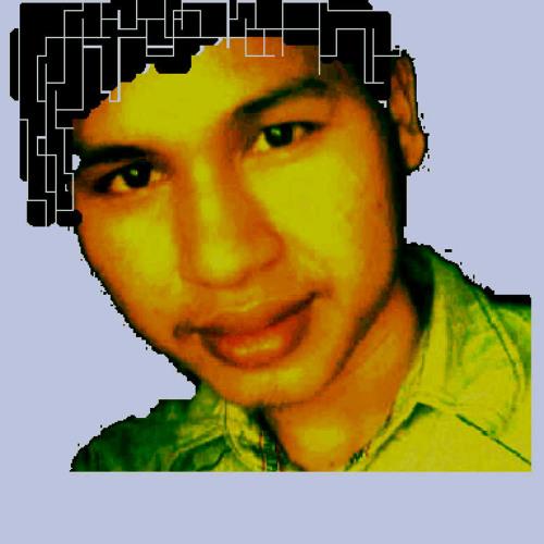 husenlicious's avatar