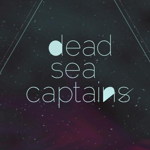 Dead Sea-Captains's avatar