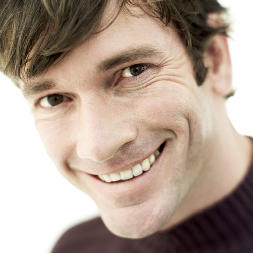 Jeff Daines's avatar