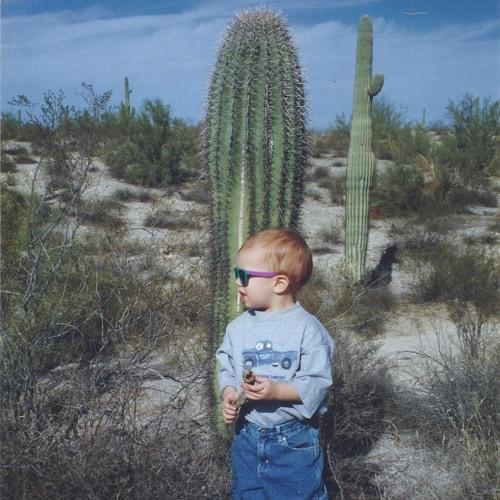 Logan K. Shillen's avatar