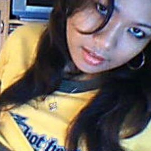 Jesssi Ramos's avatar