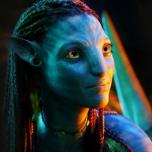 h@!ley's avatar