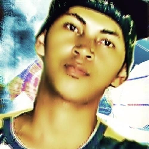 Habib Alfi Alde Binthahir's avatar