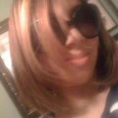 Pilar Gee@'s avatar