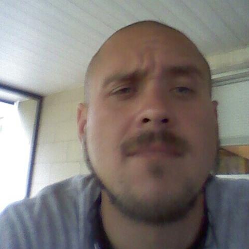 user108666845's avatar