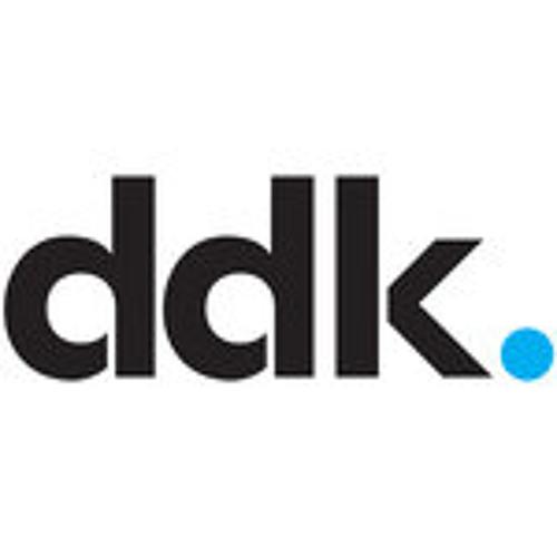 dj_ddk's avatar