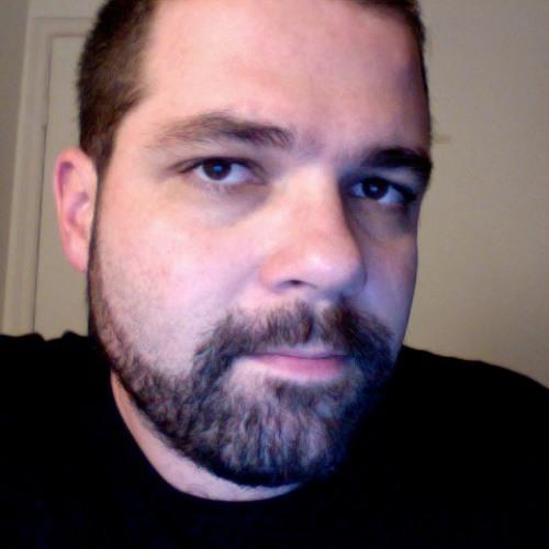 Andre Bordinhon's avatar