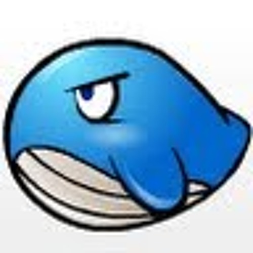 Arch64_庄's avatar