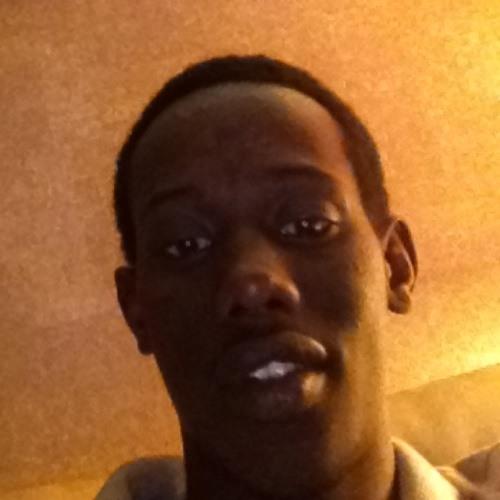 S'nkara's avatar