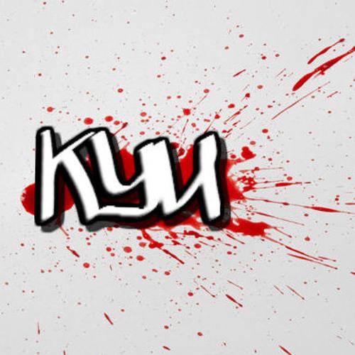 Eugene Kyu's avatar