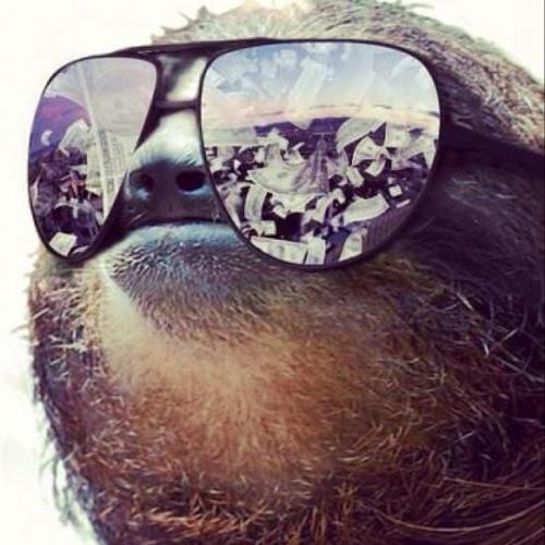 jbioone's avatar