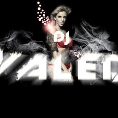 JAY VALED's avatar