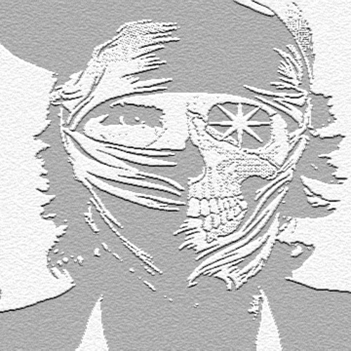 Jai Ellery-findlay's avatar