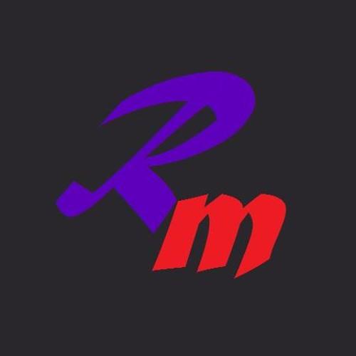 RainMakerMusic's avatar
