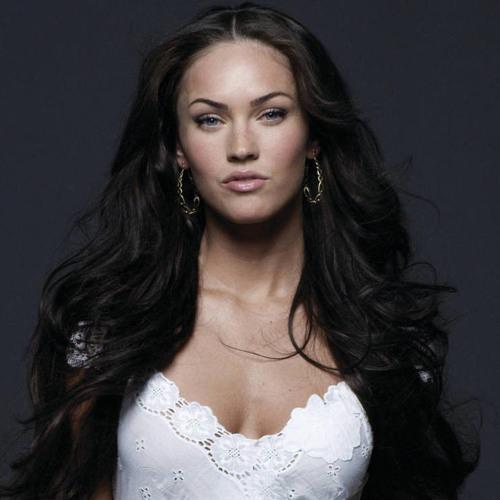 Pretty Ms Perfect's avatar