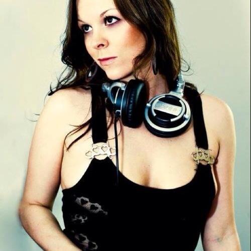 Miss Nyxe Dubstep's avatar