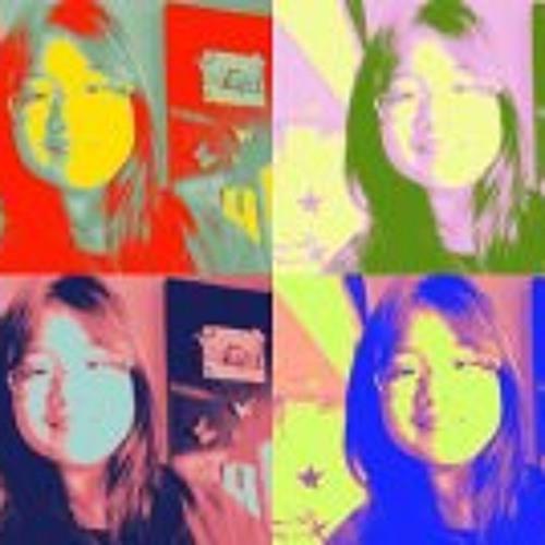 Megan Lam 1's avatar