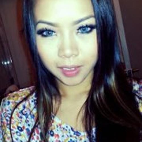 Sandra Herlee's avatar