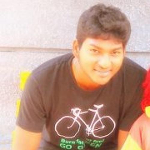 Hari Dev 3's avatar