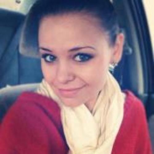 SaraWhitney's avatar