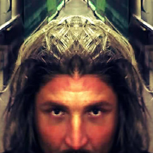 daveleven11's avatar