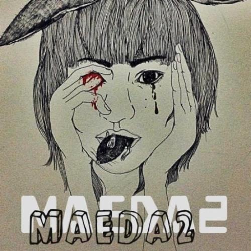 Matilda Suwannasing's avatar